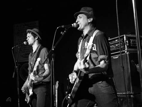 Argies 08052014 Garage Deluxe München « Rock The Cam