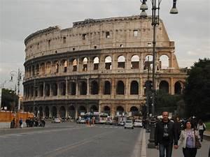 Rzym > Pogoda w