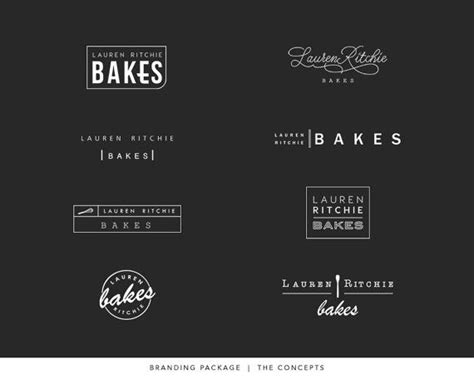 branding addicts brand board modern 36 best images about letter lodge on beard