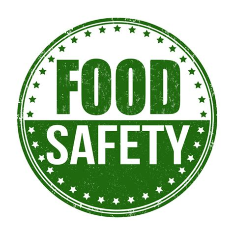 cuisine okay health and sanitation facilities management and