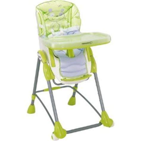 housse chaise haute bébé confort housse de chaise omega bebe confort