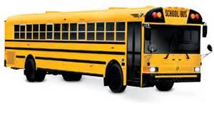 School Bus IC Re