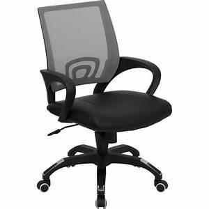 Schreibtisch Mit Stuhl : sessel schreibtisch stuhl computer schreibtisch stuhl ~ A.2002-acura-tl-radio.info Haus und Dekorationen