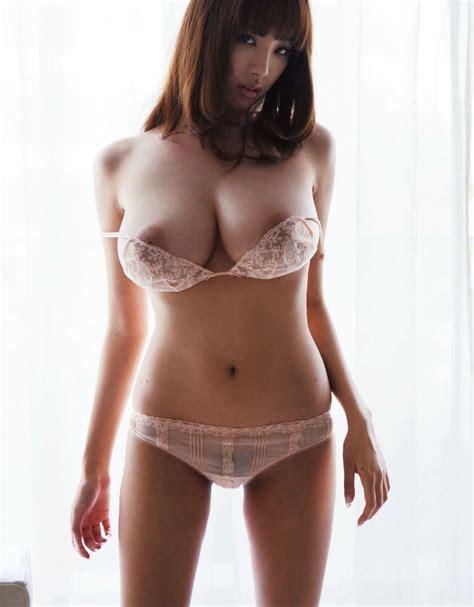shion utsunomiya nude 18 photos thefappening