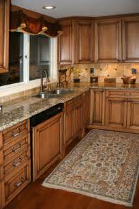 brick backsplashes for kitchens colored kitchen cabinets brick backsplashes for kitchens kitchen backsplash with maple