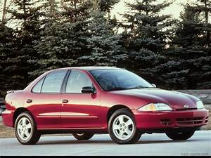 2005 Chevrolet Cavalier Coupe Specifications  Pictures  Prices