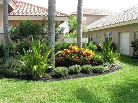 florida landscaping ideas for front yard florida landscape ideas front yard eatatjacknjills com