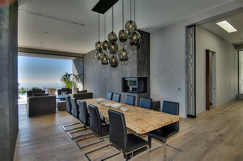 dining room corner decorating ideas space saving solutions