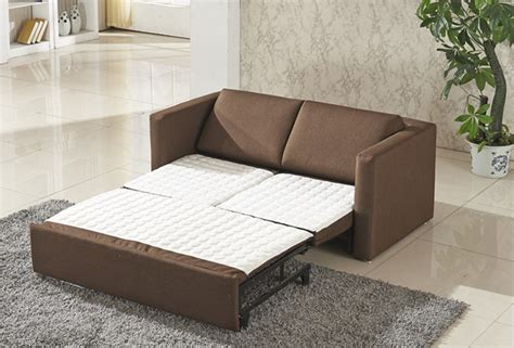 pull out sofa bed sheets cheap pull out couches best 28 images sofa bed unique