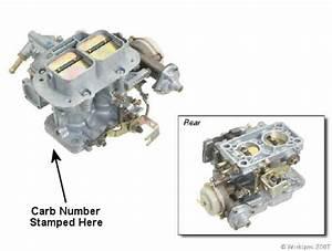 Weber 32 36 Dgav Diagram  Engine  Wiring Diagram Images