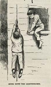 The Adventures of Huckleberry Finn Blog 2 – ELiu1014