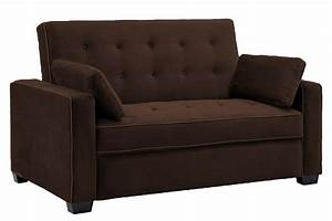 brown sofa bed futon couch jacksonville futon the With futon or sofa bed