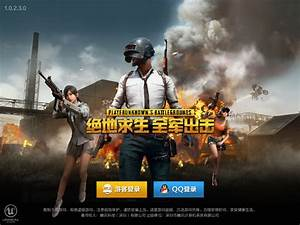 How To Download Mobile 39PUBG39 For IPhone And Android
