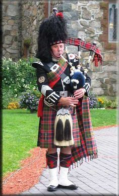 1000+ Images About Pipers On Pinterest  Kilts, Scotland