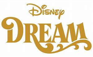 File:Disney Dream.svg - Wikimedia Commons