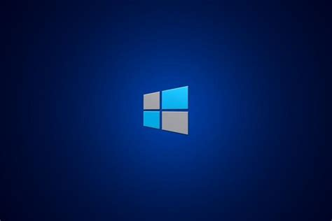 Windows 10 Free HD Backgrounds 1080P
