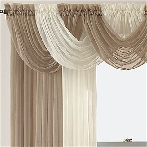 Jcpenney Lisette Sheer Curtains by Pin By Perez Ferralls On For The Home