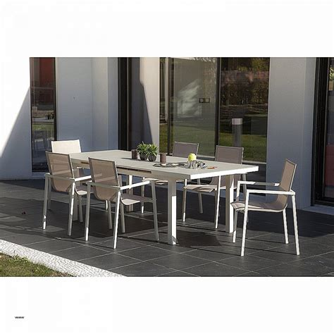 Promo salon de jardin aluminium 12 u2013 Idu00e9es de Du00e9coration intu00e9rieure | French Decor