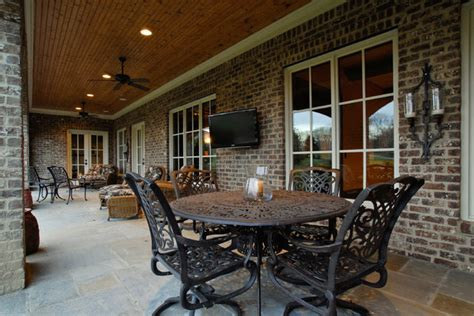newly built country club estate  brentwood tn homes