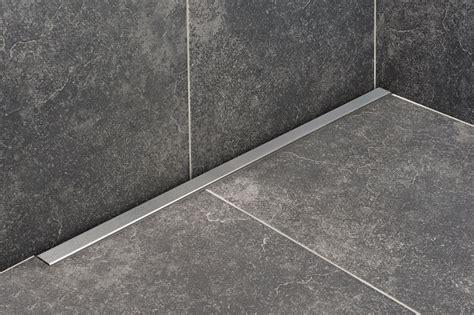 badkamer waterdicht zonder tegels een betegelde douchevloer waterdicht zonder lekkage