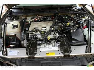 Chevrolet Lumina  Price  Modifications  Pictures  Moibibiki