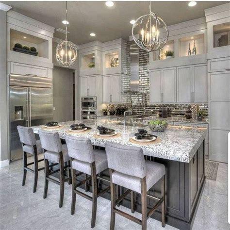 white kitchen design ideas modern texaslsorg