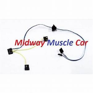 Windshield Wiper Systems For Sale    Page  91 Of    Find Or Sell Auto Parts