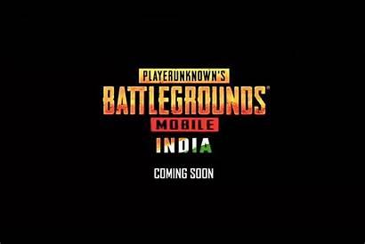 Pubg Mobile India Launch Website Official Trailer