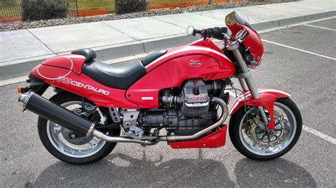 Moto Guzzi V10 Centauro moto guzzi moto guzzi v10 centauro moto zombdrive