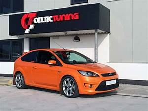 Chiptuning Ford Focus : ford focus st 2 5t chiptuning ~ Jslefanu.com Haus und Dekorationen