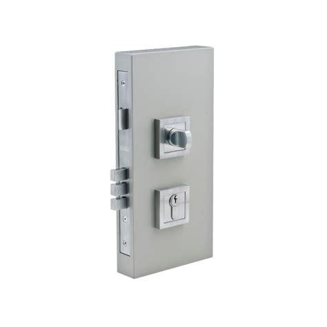 omega kitchen cabinets square pull handle turn lock kit combo zanda 1184