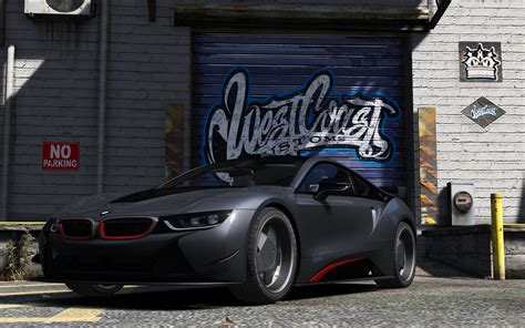 Westcoast Customs Sunset Gta5 Mods Com Make Your Own Beautiful  HD Wallpapers, Images Over 1000+ [ralydesign.ml]