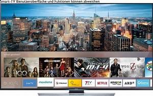 Tv 85 Zoll : samsung ue85ju7090 led fernseher 214 cm 85 zoll 2160p 4k ultra hd smart tv online kaufen ~ Watch28wear.com Haus und Dekorationen