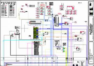 5 Wiring Diagram For Home Phone
