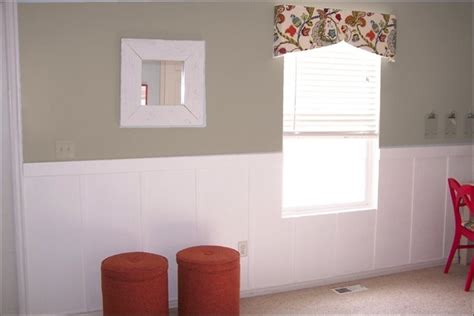 sherwin williams keystone gray for the home