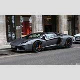 Lamborghini 2017 Aventador Black | 2880 x 1800 jpeg 2896kB