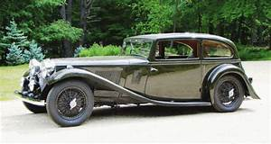 Sb Autos : 1934 alvis speed 20 sb two door saloon by vanden plas ~ Gottalentnigeria.com Avis de Voitures