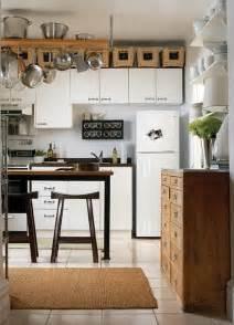 Above Kitchen Cabinet Storage Ideas 5 Ideas For Decorating Above Kitchen Cabinets