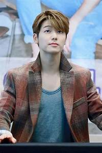 783 best Kang Min Hyuk images on Pinterest | Kang min hyuk ...