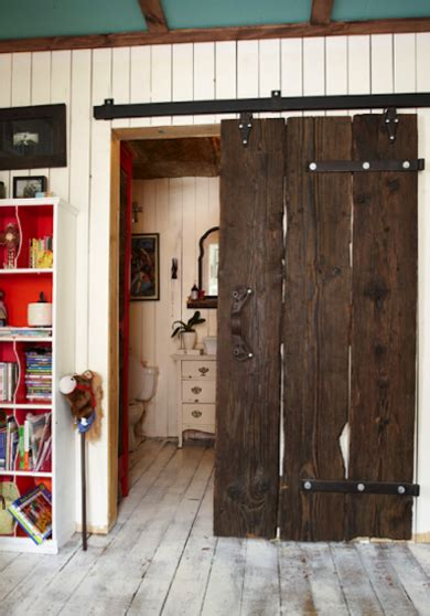 barn door ideas barn door ideas 10 home design inspirations bob vila