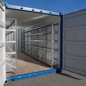 40 Fuß Container : reifenregal paket f r 40 fu container aj produkte sterreich ~ Frokenaadalensverden.com Haus und Dekorationen
