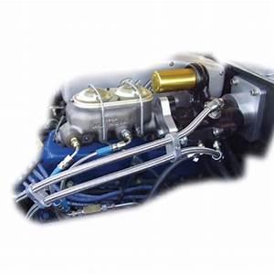 Buy Basic Hydroboost Power Steering System