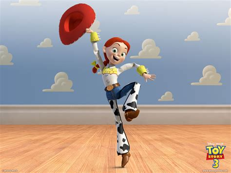 Toy Story images toy story XD HD wallpaper and background ...