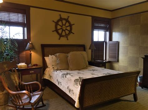 fredericksburg bed and brew fredericksburg bed and brew updated 2017 b b reviews