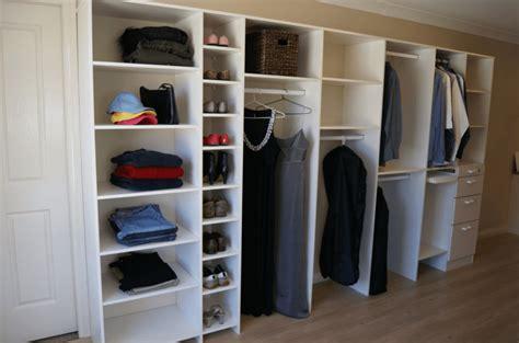 Wardrobe Storage Solutions by Storage Solutions Wardrobe Internals L A Wardrobes