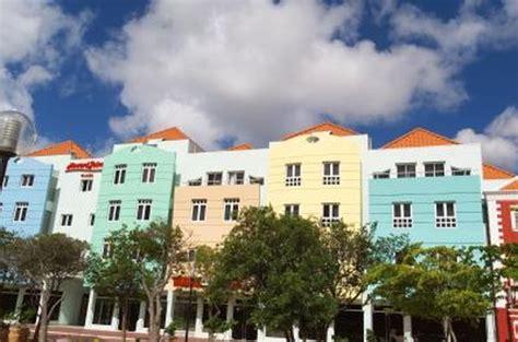caribbean house colors homesteady