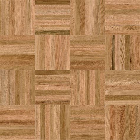 hardwood flooring for sale near me top 28 hardwood floors for sale floor floor flooring tools laminate for sale near me and