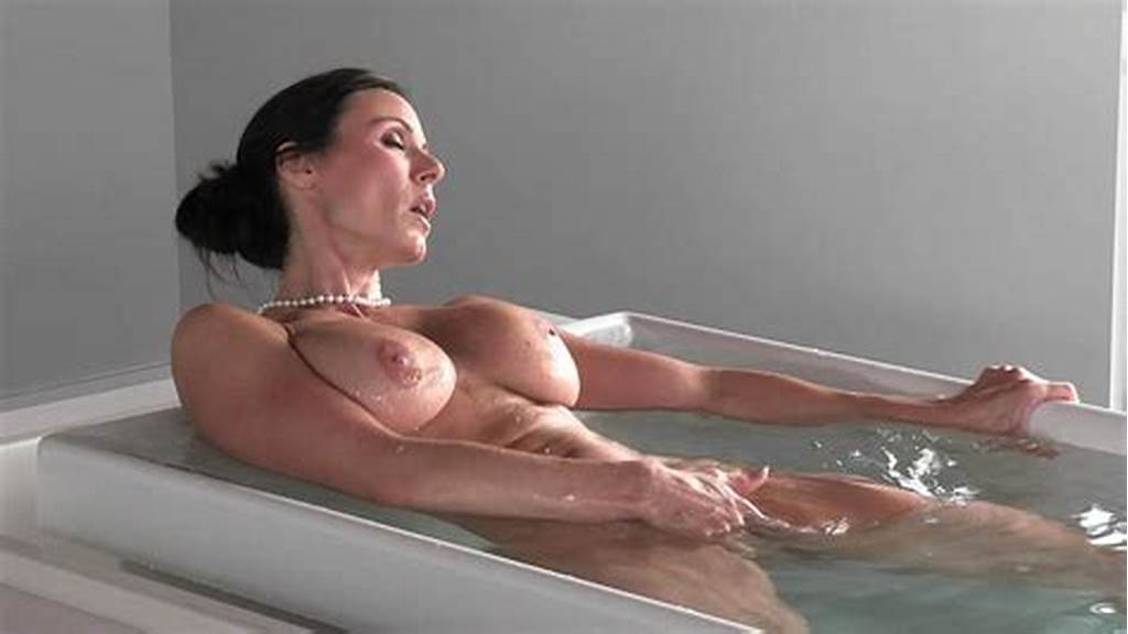 #Download #Kendra #Lust #Taking #A #Hot #Bath #And #Playing #With