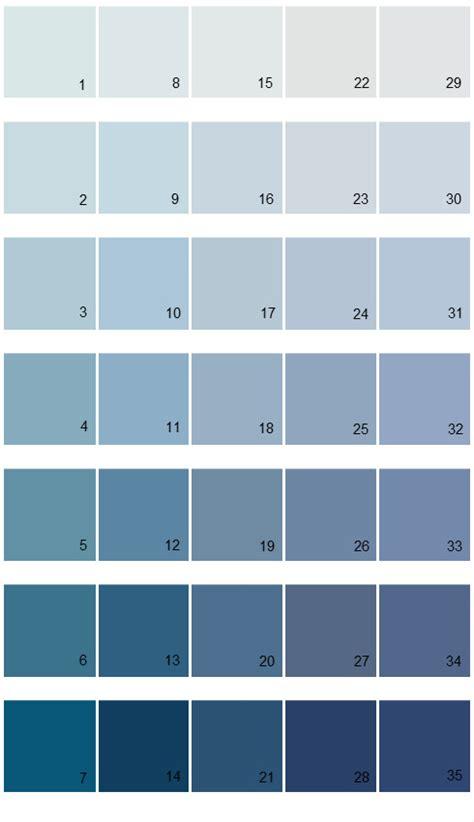 sherwin williams paint colors color options palette 07