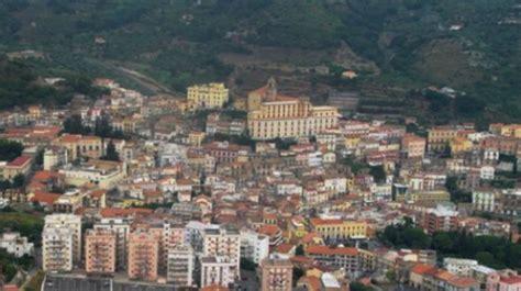 Ufficio Di Collocamento Messina by Nel Comprensorio Di Patti Disoccupazione Al 41 53 Per